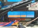Installation électrique ... la trouille Img_6020