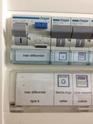 Installation électrique ... la trouille Img_6025
