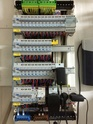 Installation électrique ... la trouille Img_6033