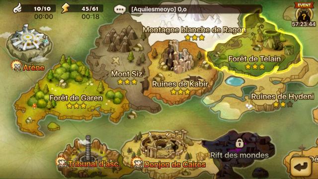 [Fiche] Pitchulette Map111