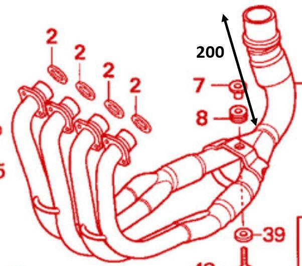 LE POST DES CBR 600-900-1000 RR - Page 8 Captu138