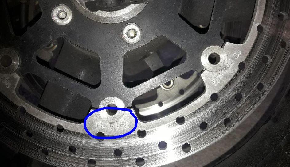 Problème frein avant Captu157