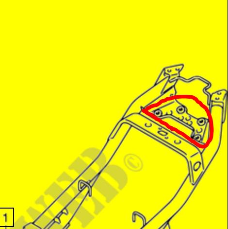 Poignée passager sur fixation de support de plaque ??? Captur12