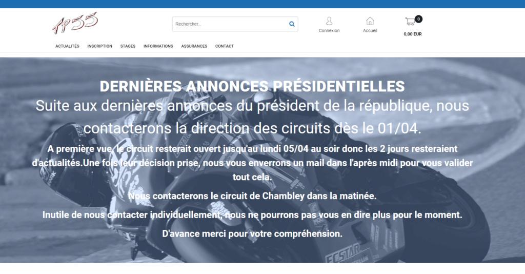 Dijon-Prenois - 04&05/04/2020 Captur14