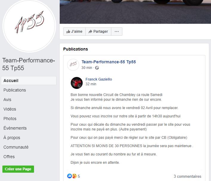 Dijon-Prenois - 04&05/04/2020 Captur16