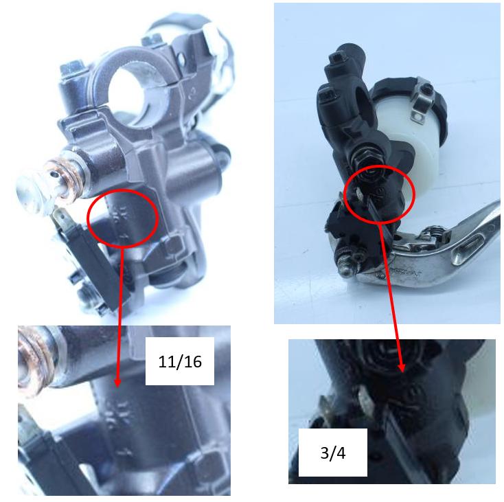 Problème freinage SV650 - Purge ? Captur21