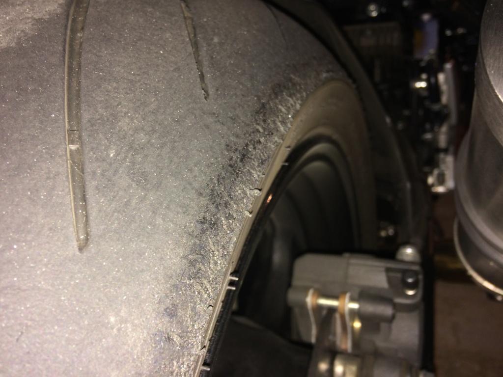 [TOPIC UNIQUE] Choisir ses pneumatiques - Page 39 Img_0910