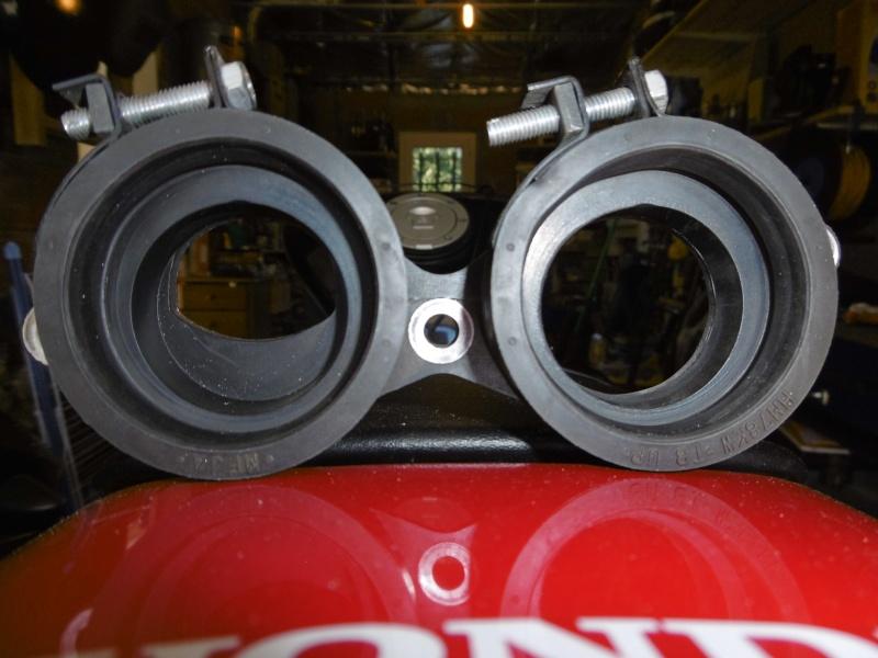 Conseils pour le choix d'un 600cc P1000110