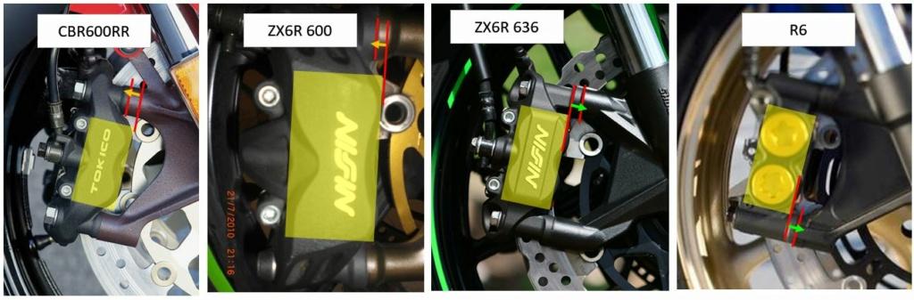 Problème freinage CBR600RR2008 Plaque12