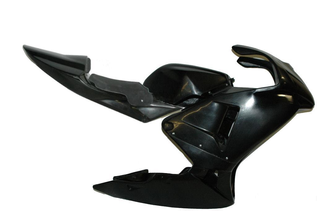 Poly en fonction du modèle moto.  Poly_c10