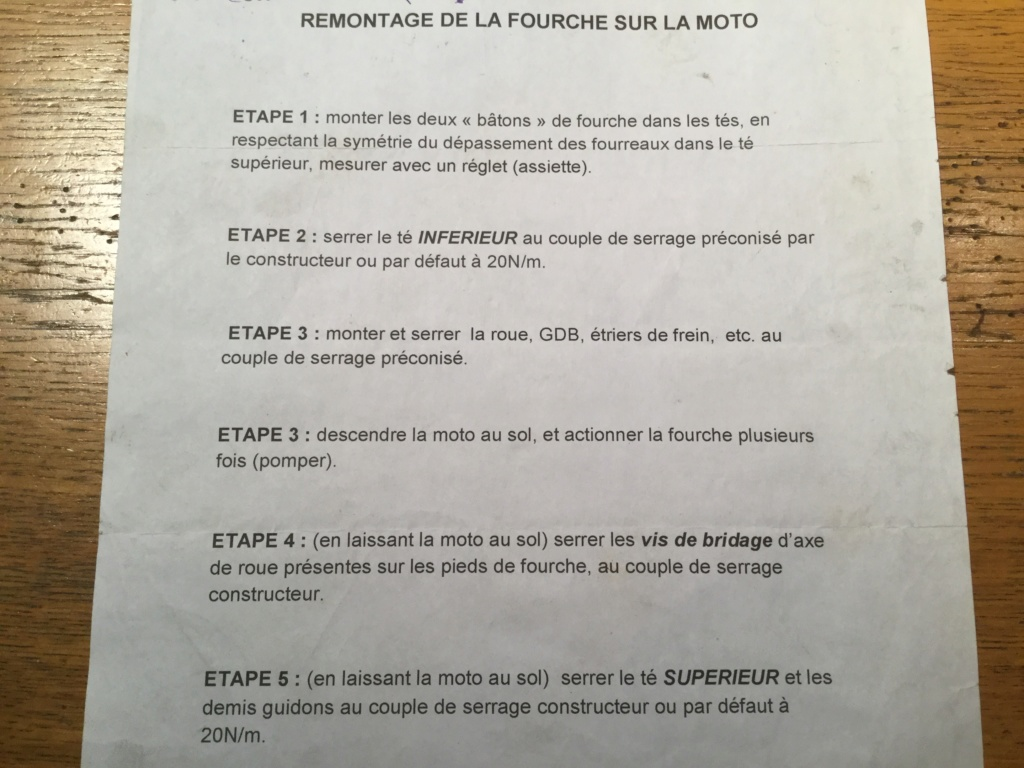 LE POST DES GSXR 600-750-1000 - Page 19 Remont16