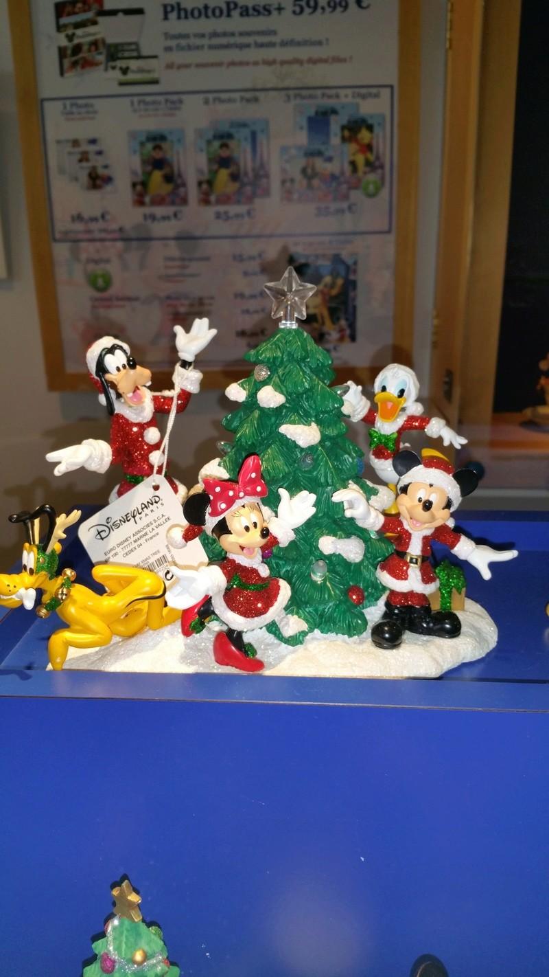 Merchandising Noël 2016 20160821