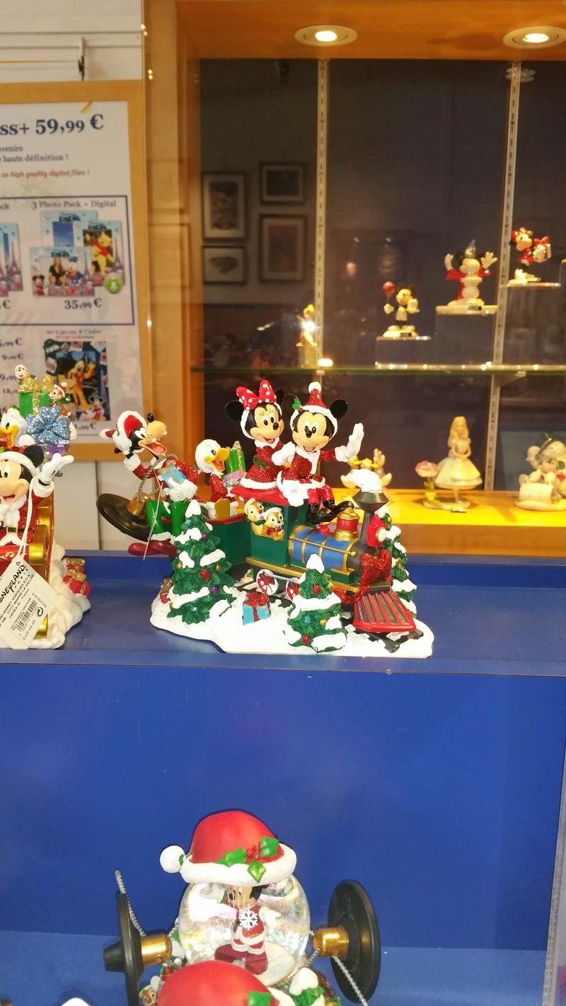 Merchandising Noël 2016 20160823