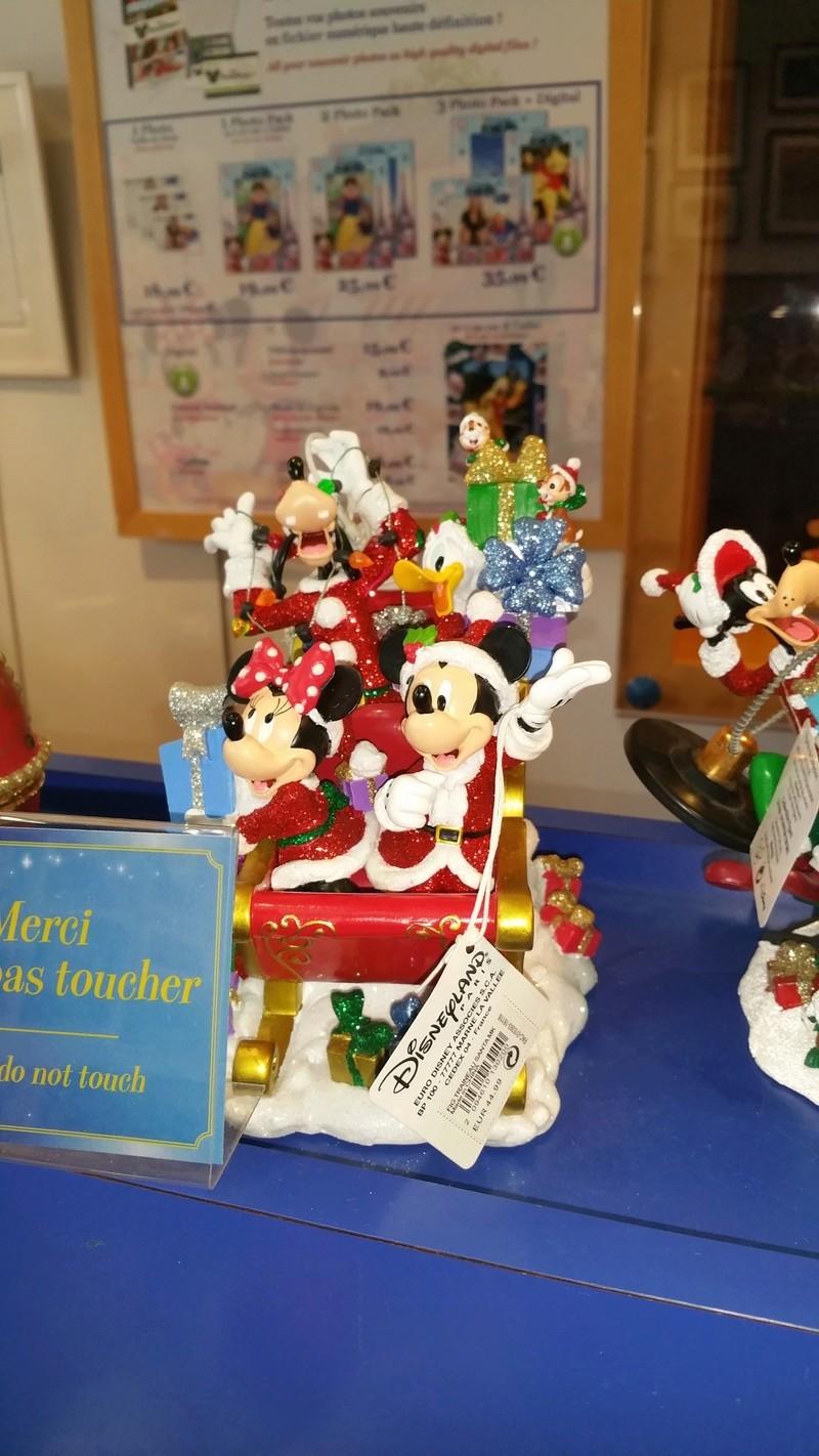 Merchandising Noël 2016 20160824