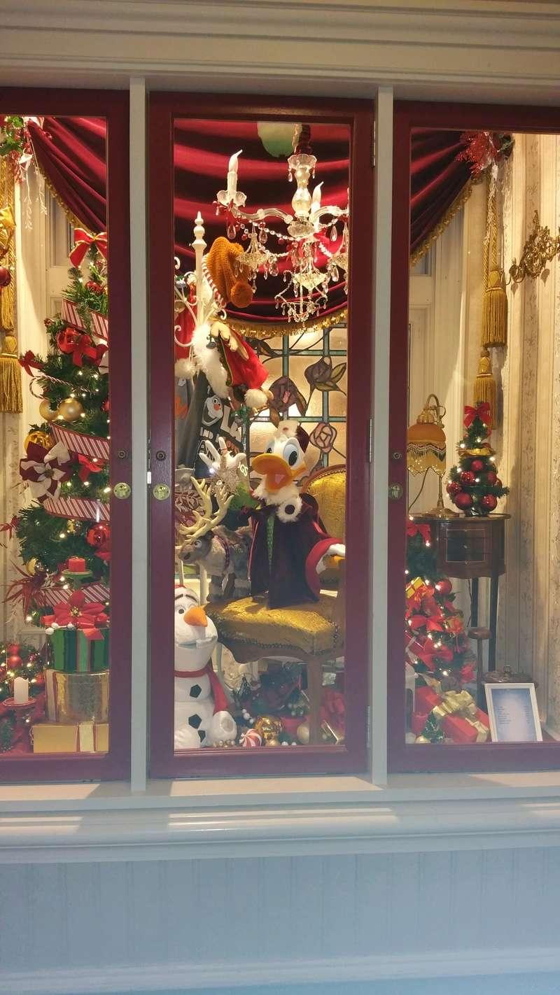Merchandising Noël 2016 20160825