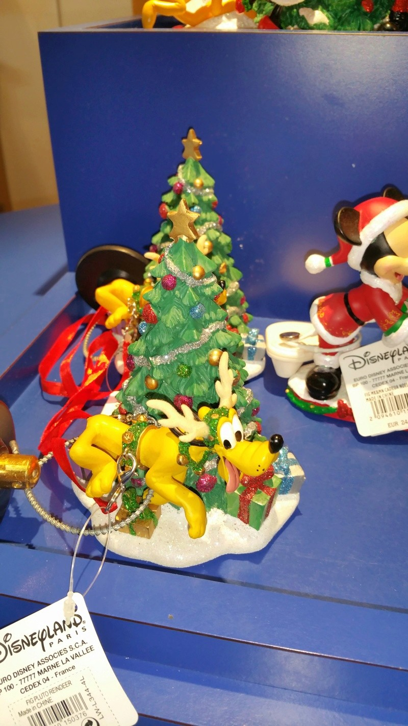 Merchandising Noël 2016 20160826