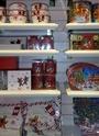 Merchandising Noël 2016 - Page 2 20160846