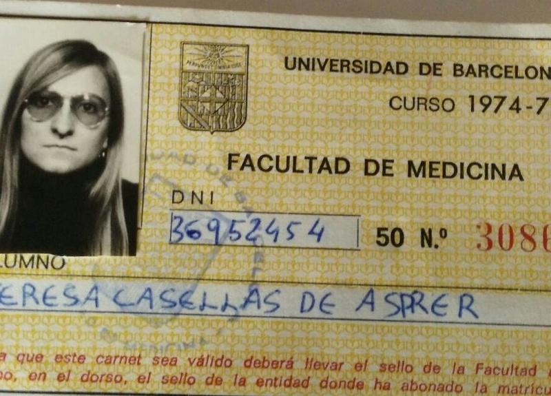 Carnets de la Facultad Carnet11