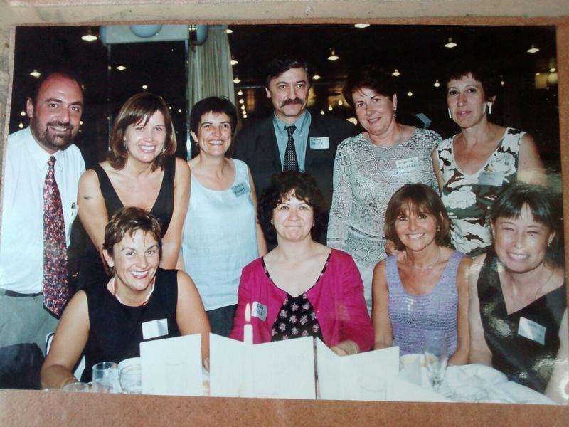 Fotografías 1-1. Orla , cenas aniversario promoción  Img-2065