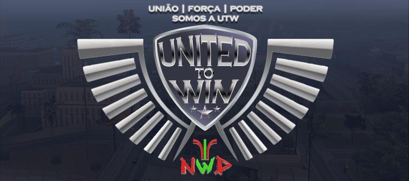 UnitedToWin