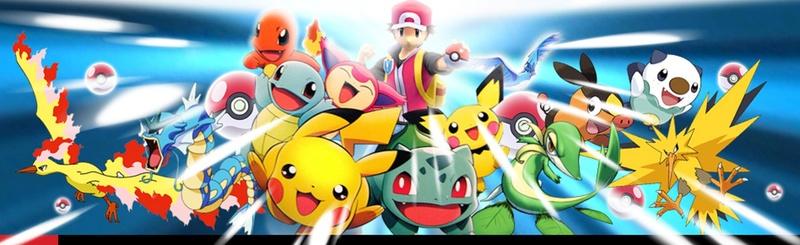 Pokemon Addicts II Forums