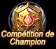 Compétition des Champion Image_10