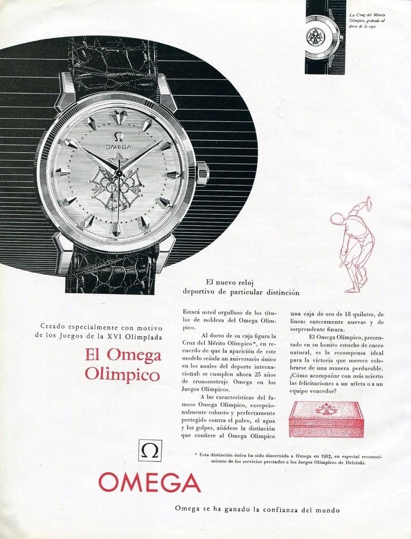 Jeux Olympiques de Rio au Brésil, combien de médailles pour la France? Olympi10