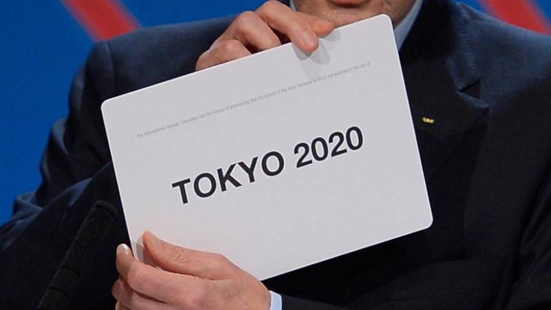 Jeux Olympiques de Rio au Brésil, combien de médailles pour la France? Tokyo10
