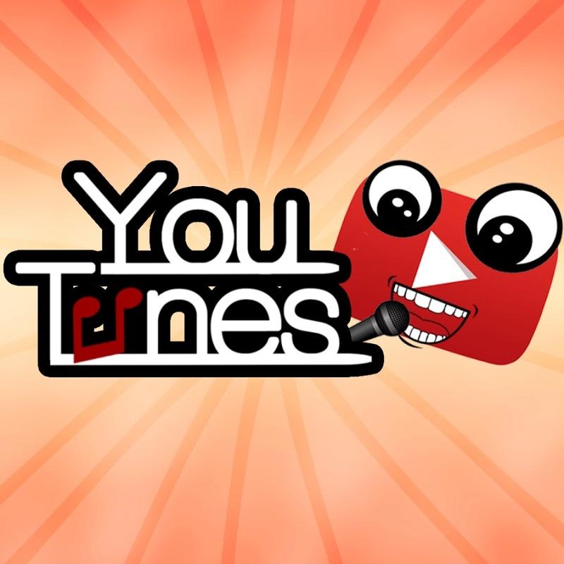 Youtunes (forum non-officiel)