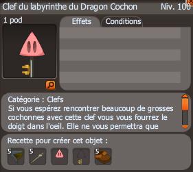 Antre du Dragon Cochon Clef_d10