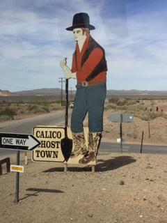 Hello les Cowboy Img_0110