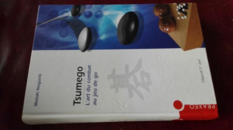 Vente de 4 livres sur le jeu de go Img_2021