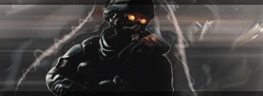 Application: NyXos (Dirty Bomb) Ol0ckg10