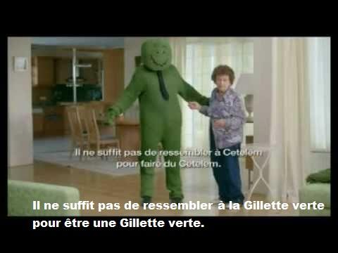 Lames Gillette 7 O'Clock vertes - Page 2 Cetele10