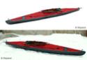 A vendre – Kayak pliant – Wayland Harpoon Expedition I Waylan12