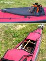 A vendre – Kayak pliant – Wayland Harpoon Expedition I Waylan13