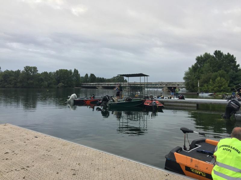Bordeaux lac édition 2016 - Page 4 Image16