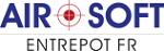 Airsoft Entrepôt