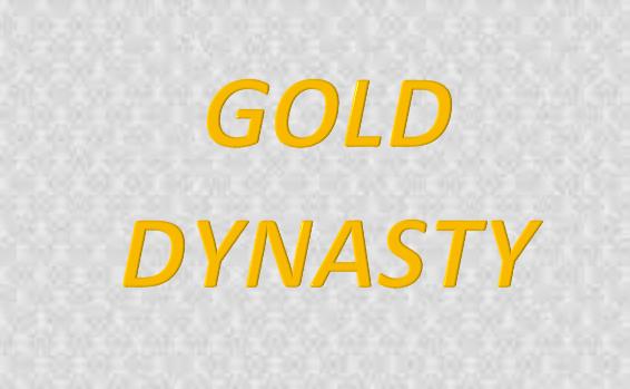 Gold Dynasty
