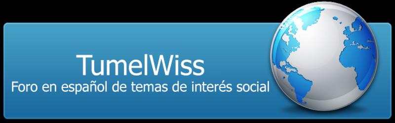Foro TumelWiss I_logo10