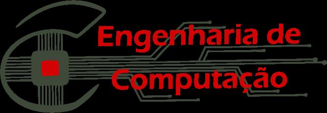 Engenharia de Computação - CEFET-MG