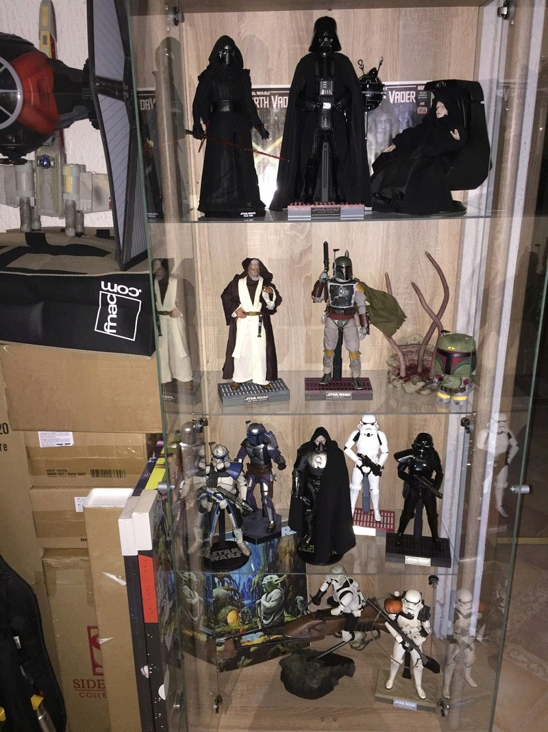 Collection SW Neru Img_2216