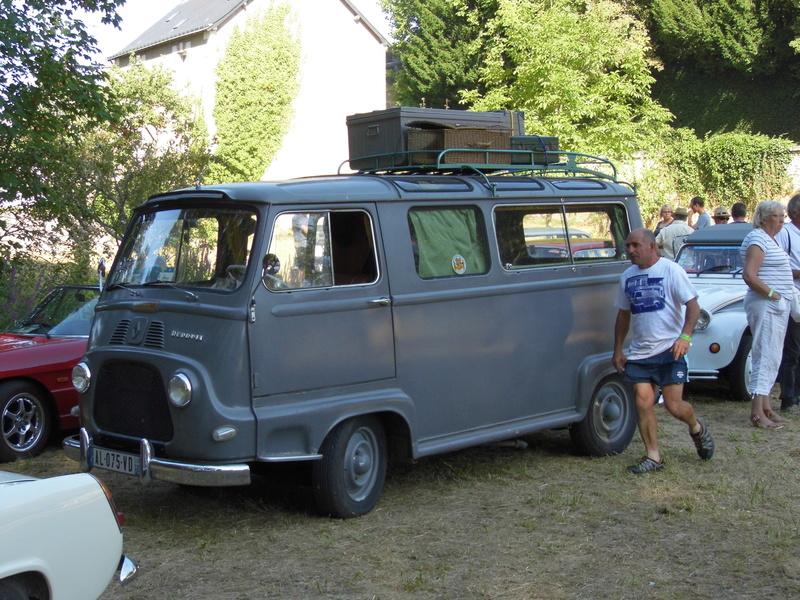 estafette 1965 P1010611