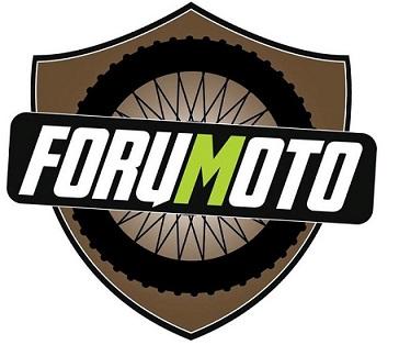 Forumoto