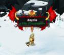 [Ajournée] Candidature de Zeyria. Rtgg11