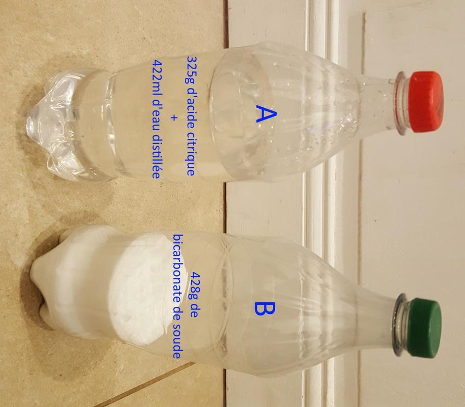 Test CO2 artisanale : bicarbonate soude + acide citrique - Page 3 Boutei10