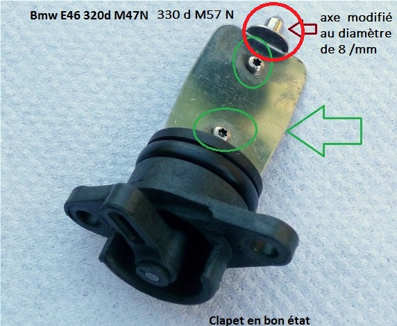 [ Bmw E46 330d M57N an 2003 ] Fume noir en dessous de 2500 Tr/min (résolu) - Page 2 11_m_410