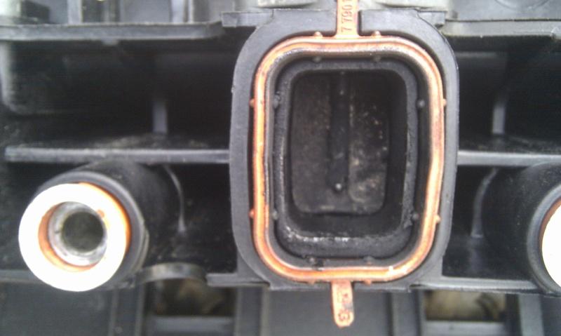 [ Bmw E46 330d M57N an 2003 ] Fume noir en dessous de 2500 Tr/min (résolu) Imag0016