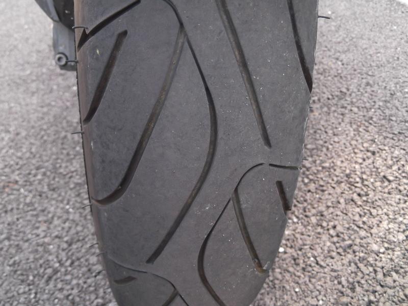 rsIII - Dunlop version III en 2016 Dscf5710