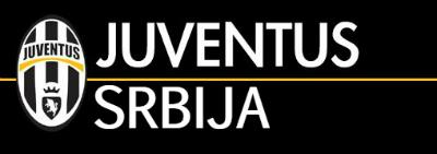Juventus Srbija